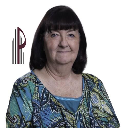 Sue Welborn picture