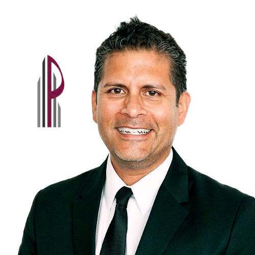 Steve Lopez picture